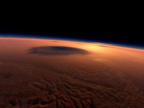 olympus_mons_on_mars_wallpaper-800x600