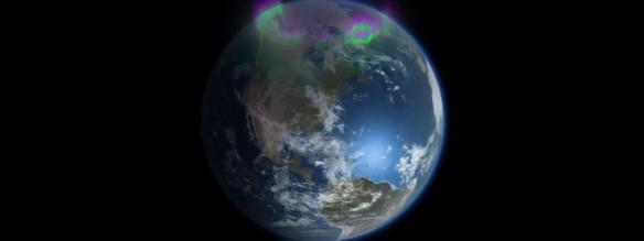 earthfromspace